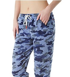 Tommy Hilfiger Spring Break Sleep Jogger R65S034