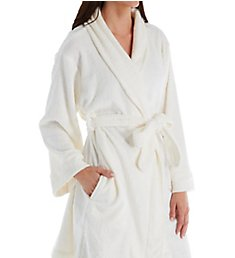 Tommy Hilfiger TH Embossed Logo 38 Inch  Robe R92S081