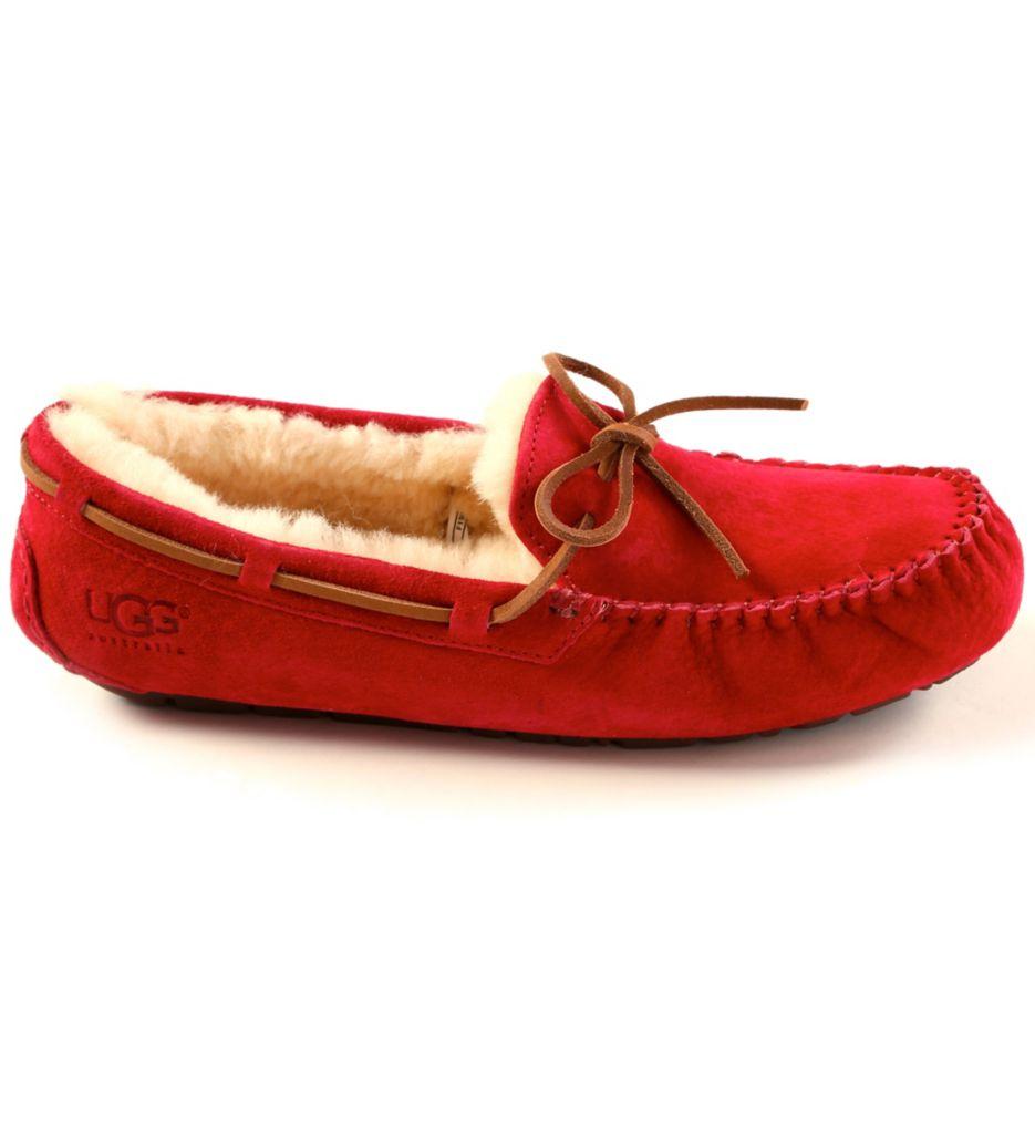 UGG Dakota Slippers 5612