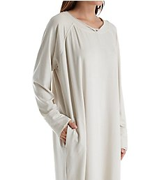 Urban Muu Muu Long Lounge Caftan UML4FT