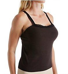 Valmont Cotton Bra Camisole 14915
