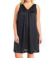 Vanity Fair Coloratura Night Gown 30107