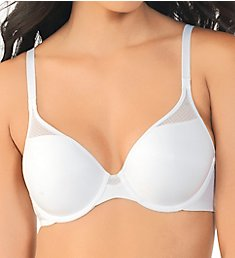 Vanity Fair Cooling Touch Underwire Bra 75355