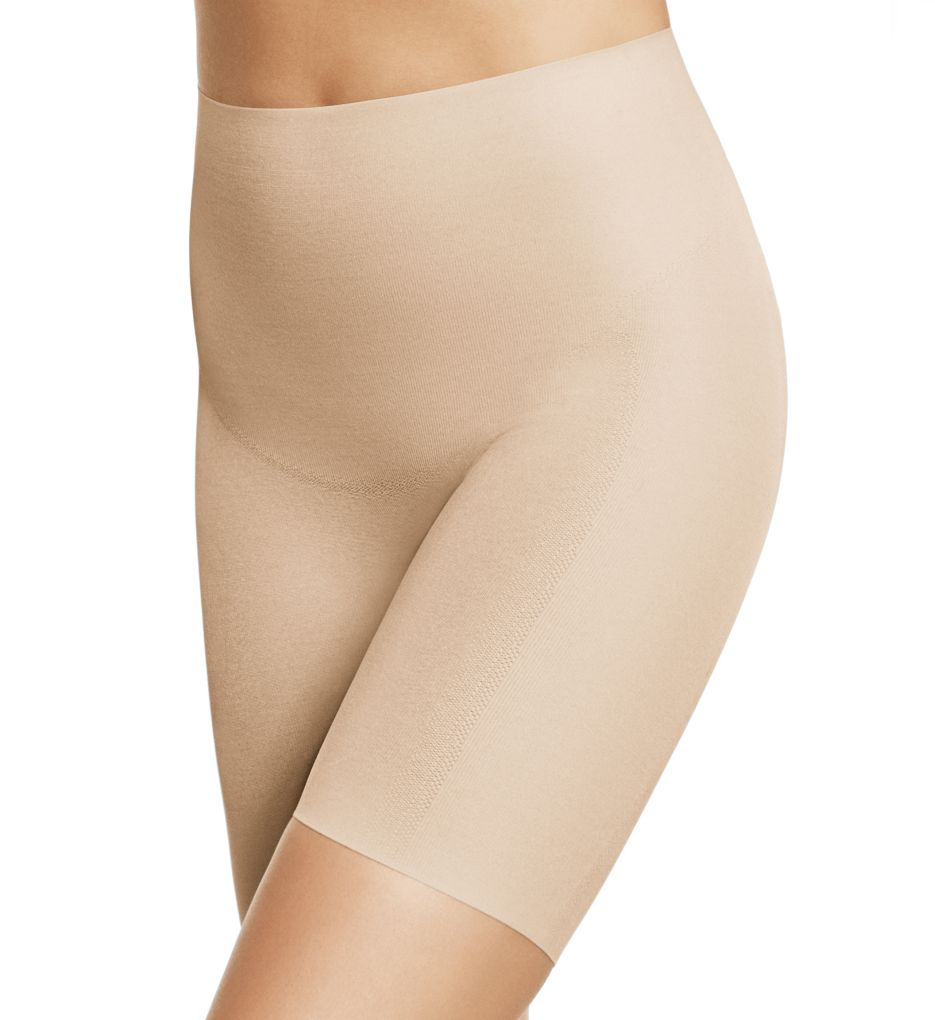 Wacoal Zoned 4 Shape Long Leg Shaper 804258