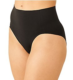 Wacoal Simply Smoothing Shaping Hi Cut Brief Panty 804360