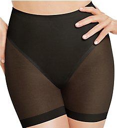 Wacoal Ultimate Smoother Long Leg Shaper 805281