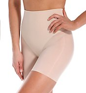 Wacoal Smooth Complexion Firm Control Long Leg Shaper 805351