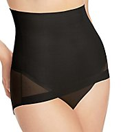 Wacoal Ultimate Smoother Hi-Waist Shaping Brief 808281