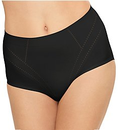 Wacoal Shape Air Firm Control Shaping Brief Panty 809284