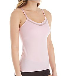 Wacoal Perfect Primer Camisole 811213