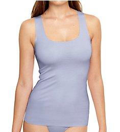 Wacoal Beyond Naked Cotton Tank Top 815259