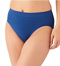 Wacoal B-Smooth Hi Cut Brief Panty 834175