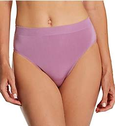 Wacoal Smooth Hi Cut Brief Panty 834175