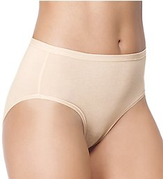 Wacoal B-Fitting Daywear Hi-Cut Brief Panty 834241