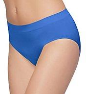 Wacoal B Smooth Brief Panty 838175