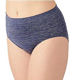 53140107ad63 Shop for Navy Blue Panties for Women - HerRoom