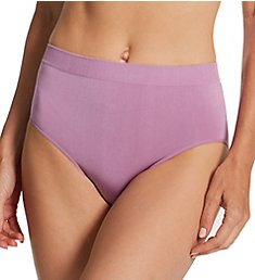 d9022a6f70e6 Wacoal B Smooth Brief Panty 838175