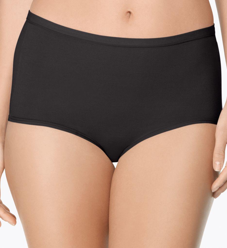 Wacoal B-Fitting Daywear Brief Panty 838241