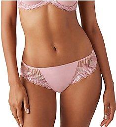 Wacoal La Femme Bikini Panty 841117