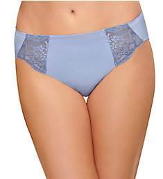 Wacoal Lace Impression Hi-Cut Brief Panty 841257