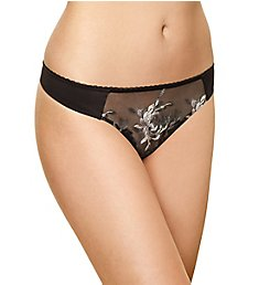 Wacoal Wild Seduction Thong 842242
