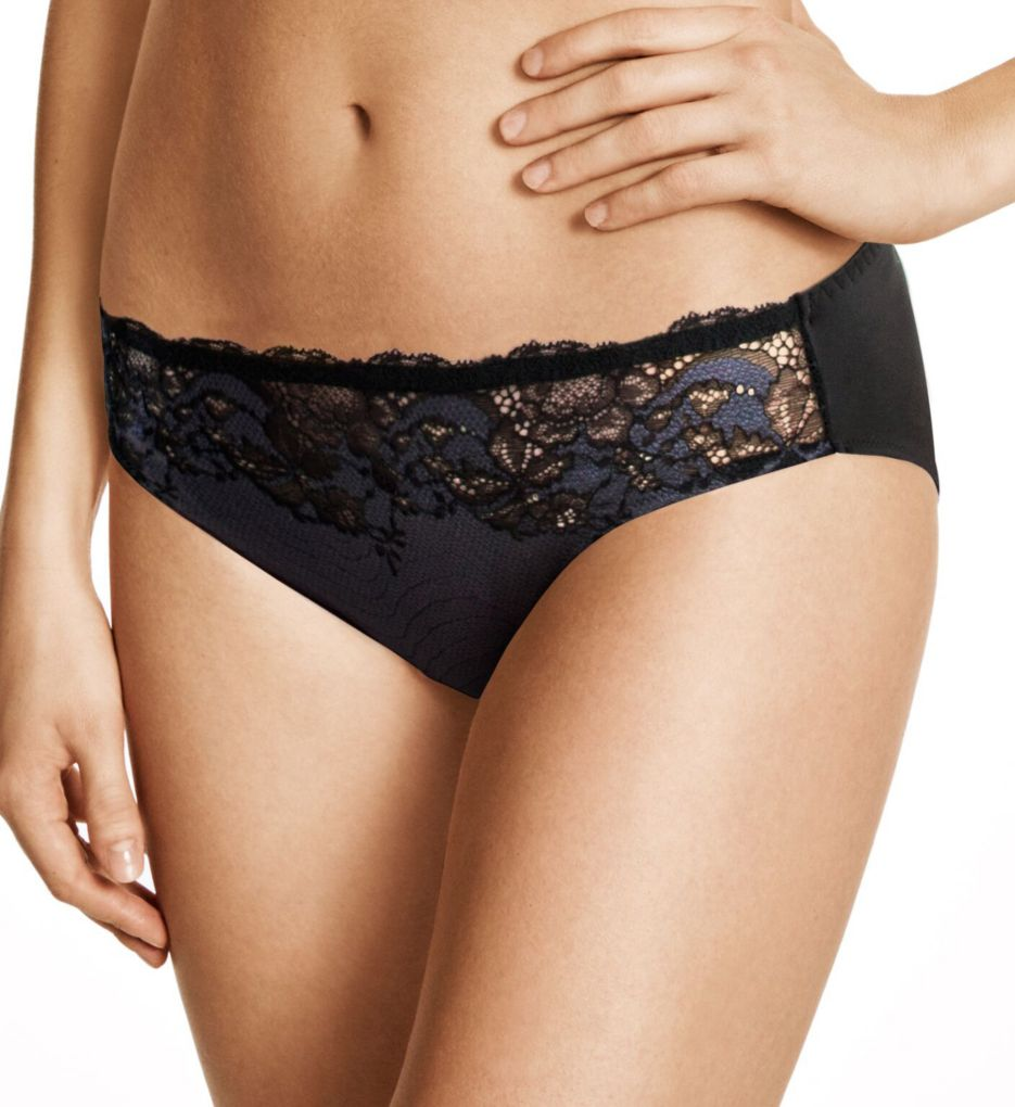 Wacoal Lace Affair Bikini Panty 843256