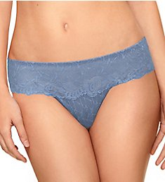 47a4be63460a Bikini, Low Rise Panties - Fine Lingerie, Underwear and Panties