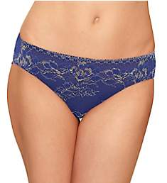 Wacoal Lace To Love Bikini Panty 843297