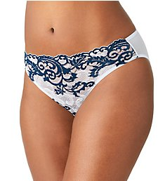 Wacoal Instant Icon Bikini Panty 843322