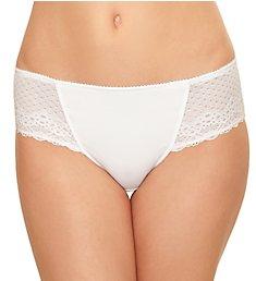 Wacoal Soft Embrace Hipster Panty 845211