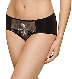 Wacoal Wild Seduction Hipster Panty 845242