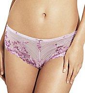 Wacoal Embrace Lace Tanga Panty 848191