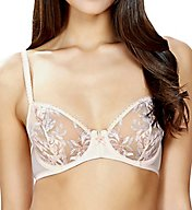 Wacoal Wild Seduction Balconette Bra 851242