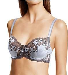 Wacoal Lace Affair Underwire Bra 851256
