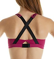 Wacoal Wire Free Medium Impact Sports Bra 852214
