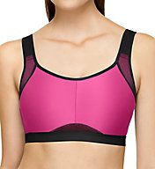 Wacoal Wire-Free Sports Bra 852218