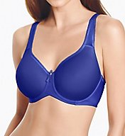 Wacoal Basic Beauty Contour Spacer Bra 853192