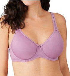 Wacoal Basic Beauty Underwire Spacer T-shirt Bra 853192