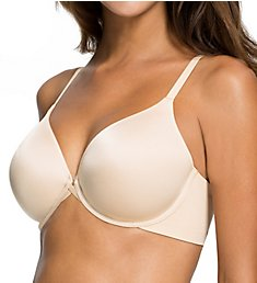Wacoal Amazing Assets Back Smoothing T-Shirt Bra 853220