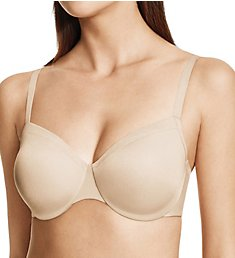 Wacoal Classic Reinvention Full Figure Underwire Bra 855263