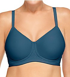 Wacoal Final Touch Underwire Spacer Bra 855298