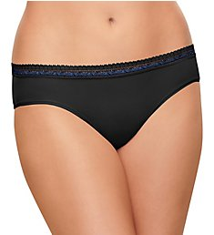 Wacoal Perfect Primer Bikini Panty 870213