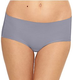 Wacoal Beyond Naked Cotton Hipster Panty 870259