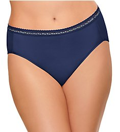 Wacoal Perfect Primer Hi-Cut Brief Panty 870313