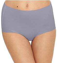 Wacoal Beyond Naked Cotton Brief Panty 870359