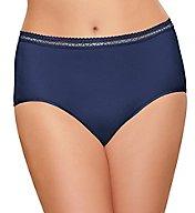 Wacoal Perfect Primer Brief Panty 870413