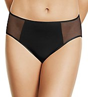 Wacoal Body by Wacoal Hi-Cut Brief Panty 871115