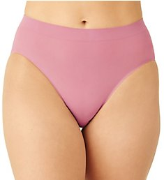 Wacoal Skinsense Hi-Cut Brief Panty 871254