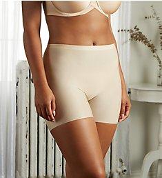 Wacoal Body Base Shorty Panty 874228