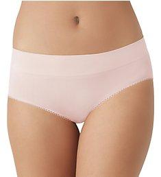 Wacoal Feeling Flexible Hipster Panty 874332